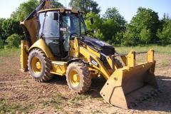 cat432e 004